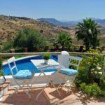 1 Bed Casita - Private Terrace - Finca Gran Cerros