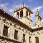 Málaga - Rural Retreat