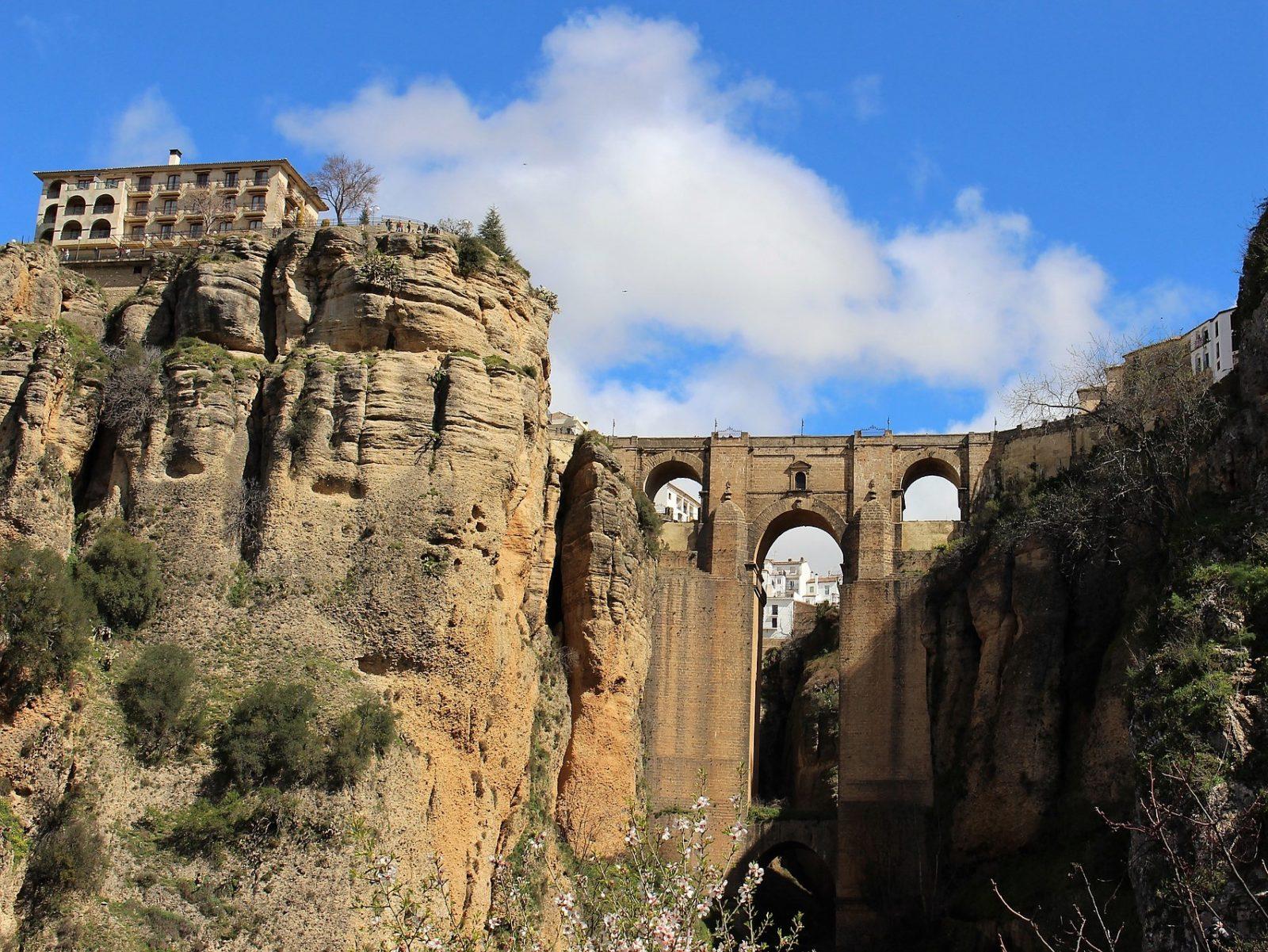 Puente_Nuevo_de_Ronda