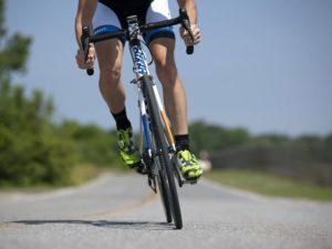 cycling Finca Gran Cerros